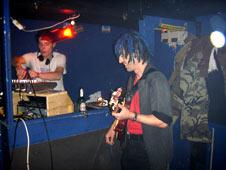 Beatclub Berlin