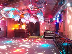 Club 23 Berlin