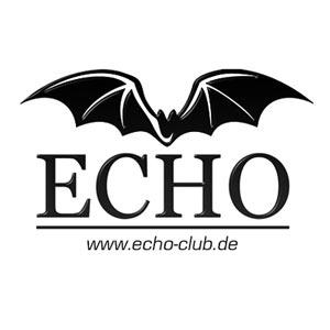 Echo Club Berlin