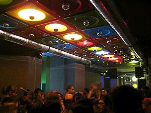 Tanzngen Berlin